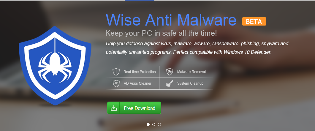 Wise Anti Malware.PNG