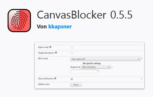 CanvasBlocker.JPG