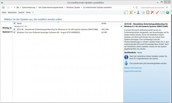 Patchday Windows 8.1.jpg