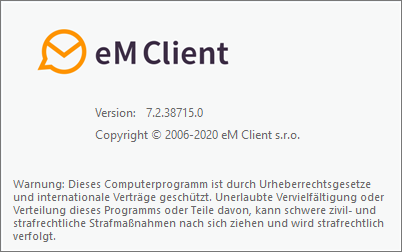 eMclient.png