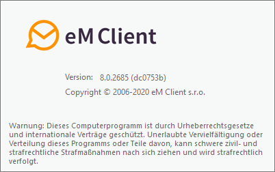EMClient 8 FinaleVersion.png
